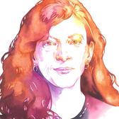 Cheryl Chalmers